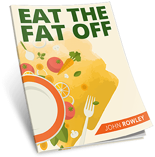 Eat The Fat Off Review-Eat The Fat Off Download